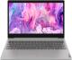 Ноутбук Lenovo IdeaPad 3 15IML05 (81WB002HRE) -