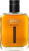 Туалетная вода STR8 Original for Men (100мл) -