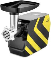 Мясорубка электрическая Kitfort KT-2106-4 -