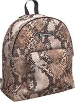 Детский рюкзак Erich Krause EasyLine 6L Python Print / 48634 -