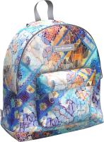 Детский рюкзак Erich Krause EasyLine 6L Sky Dream / 48638 -