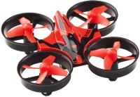 Квадрокоптер Revell Fizz / 23823 -