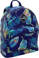 Школьный рюкзак Erich Krause EasyLine 17L Evanescence / 46292 -