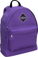 Школьный рюкзак Erich Krause EasyLine 17L Purple / 44787 -