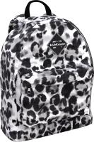 Школьный рюкзак Erich Krause EasyLine 17L Grey Leopard / 48384 -