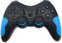 Геймпад Ritmix GP-033BTH (черный/синий) -