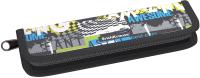Пенал Erich Krause Track Car / 48745 -