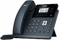 VoIP-телефон Yealink SIP-T40G -