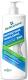 Лосьон для тела Farmona Nivelazione увлажняющий для обезвоженной и чувствительной кожи (500мл) -