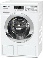 Стирально-сушильная машина Miele WTH 120 WPM / 11TH1204RU -