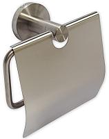 Держатель для туалетной бумаги GFmark 80003 -