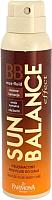 Флюид-автозагар Farmona Sun Balance ВВ для темной кожи (150мл) -
