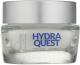 Крем для лица Farmona Professional Hydra Quest день/ночь многоуровневый увлажняющий (50мл) -