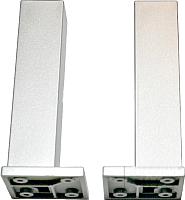 Комплект ножек для мебели в ванную Kolo Rekord 99274 -