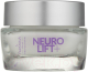 Крем для лица Farmona Professional Neurolift+ лифтинг SPF15 (50мл) -