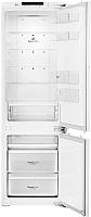 Встраиваемый холодильник LG GR-N266LLD -