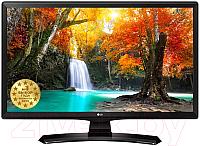 Телевизор LG 28TK410V-PZ -