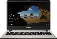 Ноутбук Asus Laptop X507UA-BR117 -
