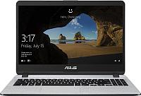 Ноутбук Asus Laptop X507UA-BR069 -