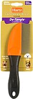 Расческа для животных Hartz 83802 -