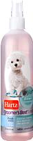 Шампунь для животных Hartz Для собак без использования воды 12106 (355мл) -