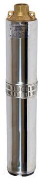 Скважинный насос Водолей БЦПЭУ-05-40У