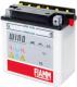 Мотоаккумулятор Fiamm FB12A-B / 7904449 (12 А/ч) -