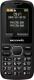 Мобильный телефон Atomic Z1801 (черный) -