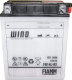 Мотоаккумулятор Fiamm FB14L-B2 / 7904452 (14 А/ч) -