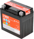 Мотоаккумулятор Fiamm FTX5L-BS / 7904476 (4 А/ч) -