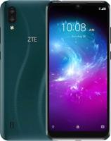 Смартфон ZTE Blade A5 2020 2GB/32GB (аквамарин) -