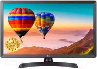Телевизор LG 28TN515S-PZ -