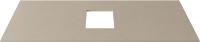 Столешница для ванной Aquanet Nova Lite 100 / 257606 -