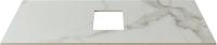 Столешница для ванной Aquanet Nova Lite 100 / 257595 -