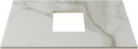 Столешница для ванной Aquanet Nova Lite 60 / 257607 -