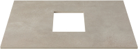Столешница для ванной Aquanet Nova Lite 60 / 257608 -