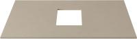 Столешница для ванной Aquanet Nova Lite 75 / 257612 -