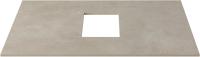 Столешница для ванной Aquanet Nova Lite 75 / 257611 -
