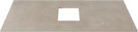 Столешница для ванной Aquanet Nova Lite 90 / 257614 -