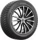 Зимняя шина Michelin X-Ice Snow 185/65R15 92T -