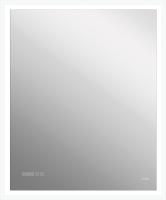 Зеркало Cersanit Led 080 70x85 / KN-LU-LED080-70-p-Os -
