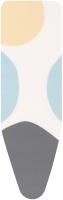 Чехол для гладильной доски Brabantia 134883 -