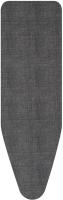 Чехол для гладильной доски Brabantia 132186 -