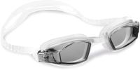 Очки для плавания Intex Free Style Sport Googles / 55682 (черный) -