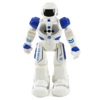 Радиоуправляемая игрушка Huan Qi Робот Quois / 6088 -