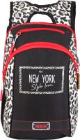 Школьный рюкзак Merlin ACR20-GL2020-1 -