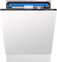 Посудомоечная машина Maunfeld MLP-12PRO -