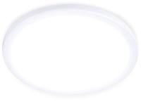 Потолочный светильник Ambrella DLR307 -