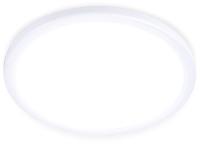 Потолочный светильник Ambrella DLR313 -