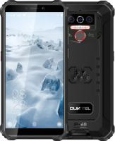 Смартфон Oukitel WP5 4GB/32GB (черный) -